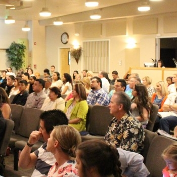 <strong>Sunrise Community Church</strong><p>Tulare »</p>