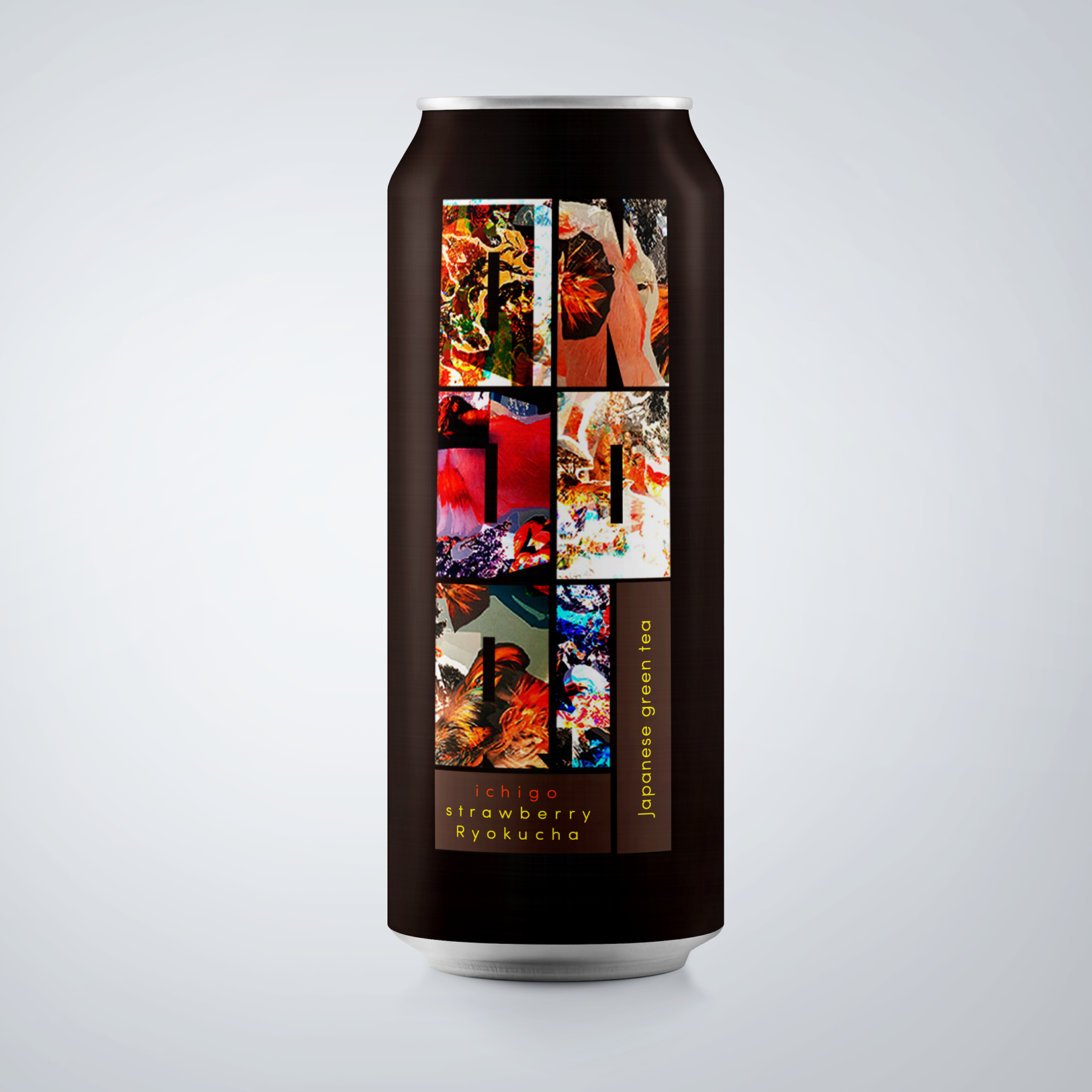 Soda-Can-Mockup 2.png