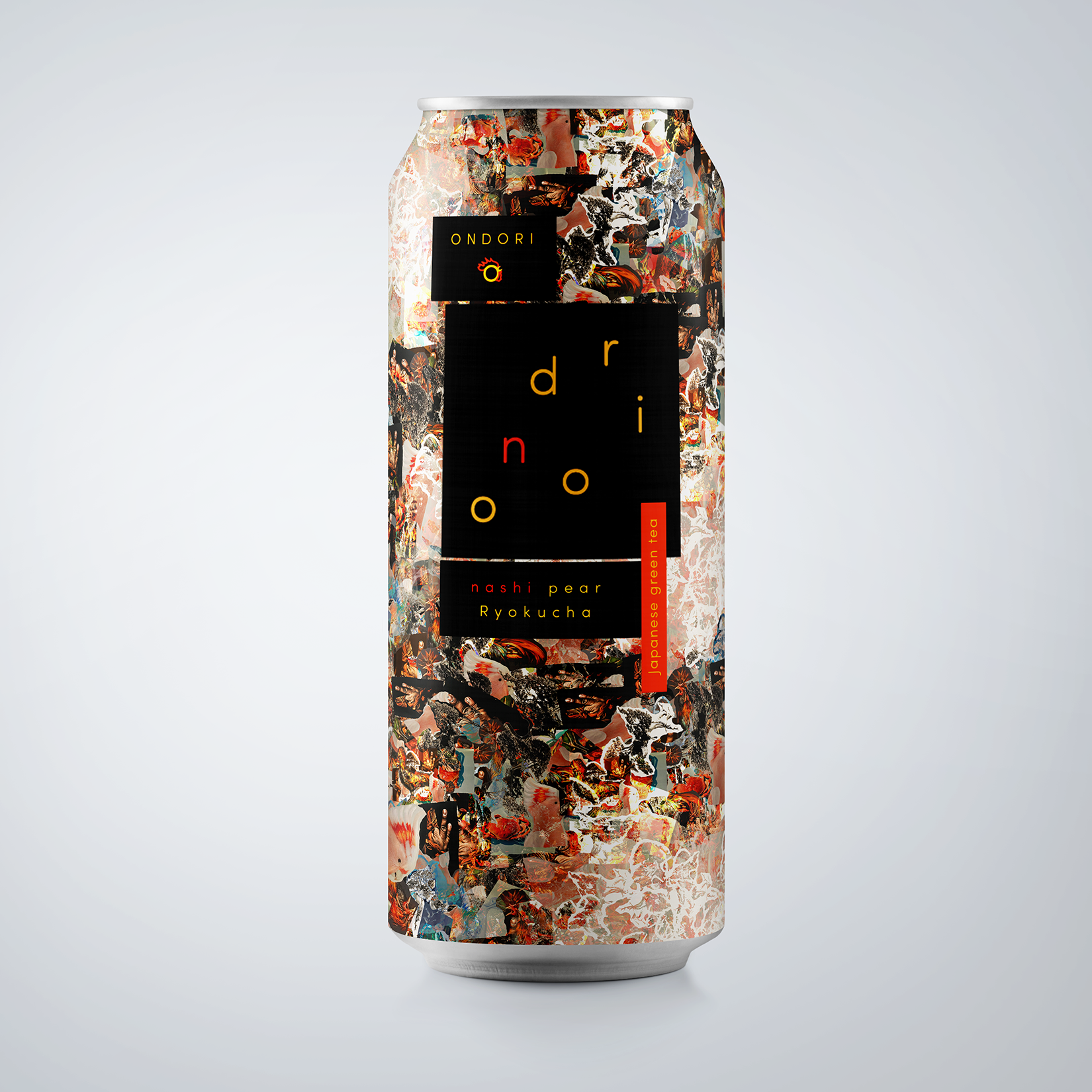 Soda-Can-Mockup pattern 2.png