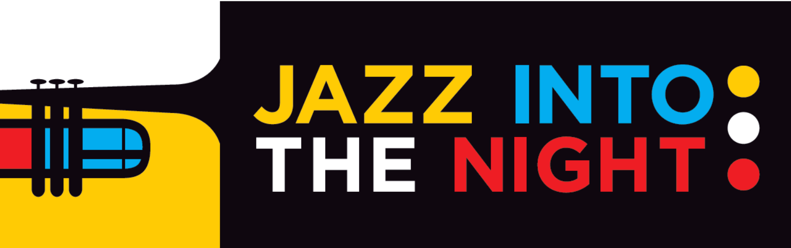 Jazz_into_the_Night_at_Utica_Square_-_September_2019_-_Events_in_Tulsa.png