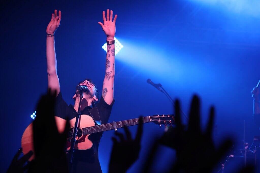 Tulsa State Fair - Live Music and Entertainment - TulsaGo.com.jpg