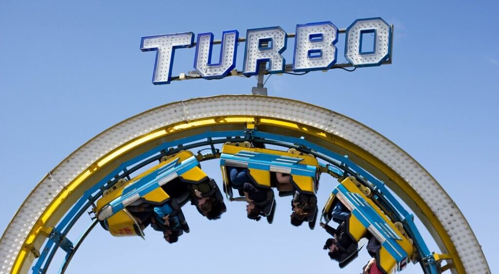 Tulsa State Fair Rides - TulsaGo.com.jpg