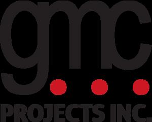 GMCLOGO_nomargin-01.png
