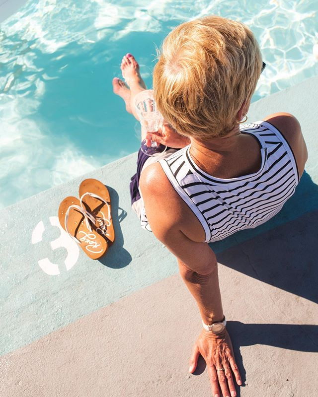 """Unwind poolside at The Studio (formerly the """"Pool House""""), our fully-equipped vacation rental suite just a few steps from our outdoor heated pool. It's just what the end of summer calls for....available for bookings August 19th onward! . . . . . . . #canadavacations #travelbc #yyj #travelblogs #pool #huffpostbc #waterfront #summer #instatravel #wandervictoria #poolside #canadaviews #imagesofcanada #beautifulbc #storiesofthecoast #canadaviews #vancouverislandguide #pacificnorthwest #thebestofcanada #roamtheisland #goexplore #enjoycanada #ontheroam #cottagelife #explorevictoria #victoriaviews #victoriabuzz #dailyviewvictoria #pnwisbeautiful"""