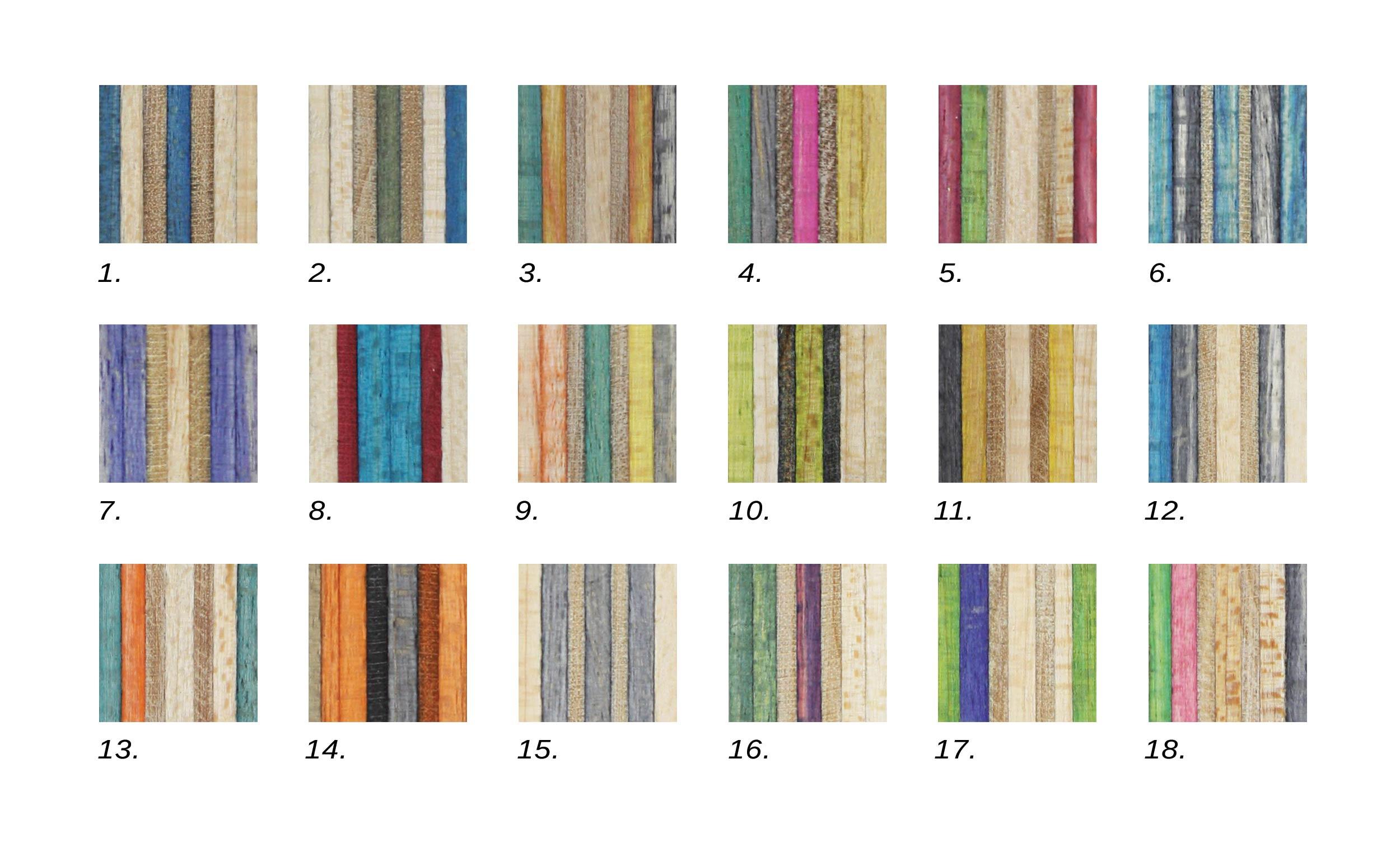 All_Colors_(final).jpg
