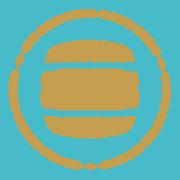 HBB-Logo-Lockup-Small.png