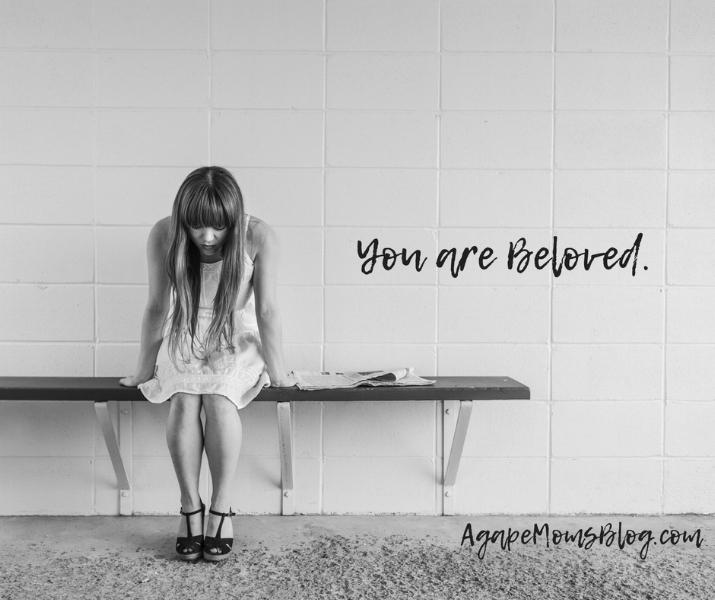 You are beloved.jpg