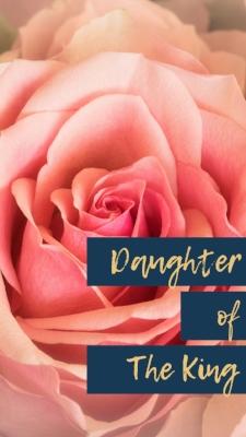 Free Christian Desktop Wallpapers For Women Agape Moms