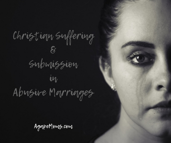 Christian Suffering&SubmissioninAbusive Marriages.jpg
