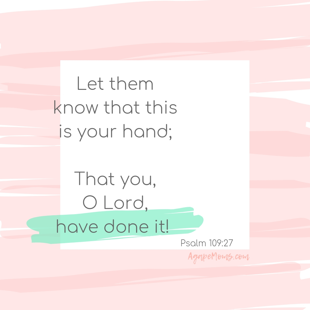 Let them know that this is your hand you O Lord have done it!.jpg