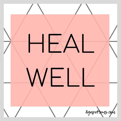 Heal Well-2.jpg