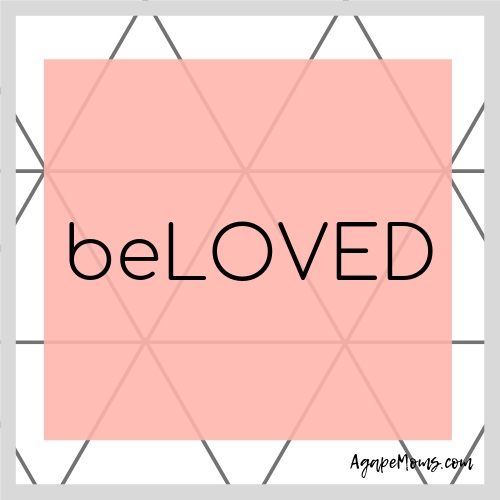 beloved-2.jpg