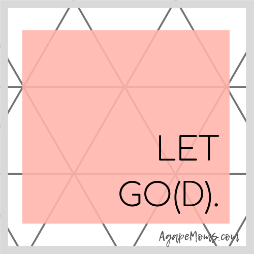 Let God..png