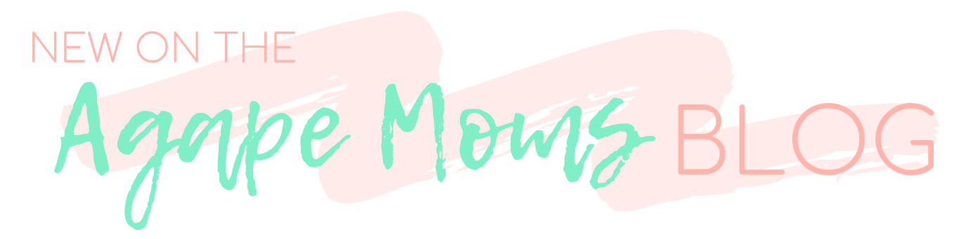 Smaller Banner of Agape Moms Blog.png