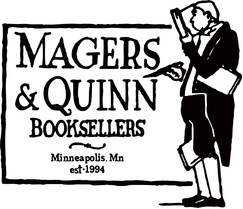 Magers & Quinn mascot logo SMALL.jpg