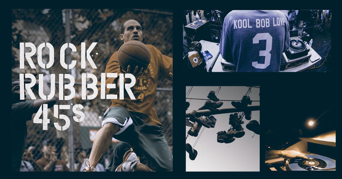 ROCK RUBBER 45s FB BANNER.jpg