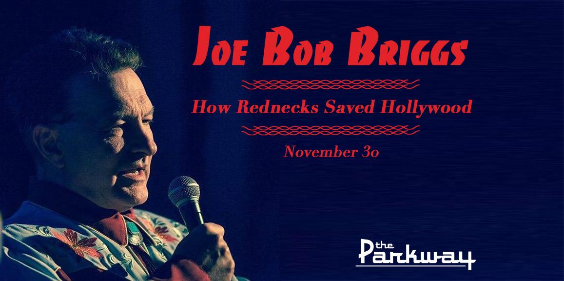 Joe Bob Briggs Eventbrite.jpg