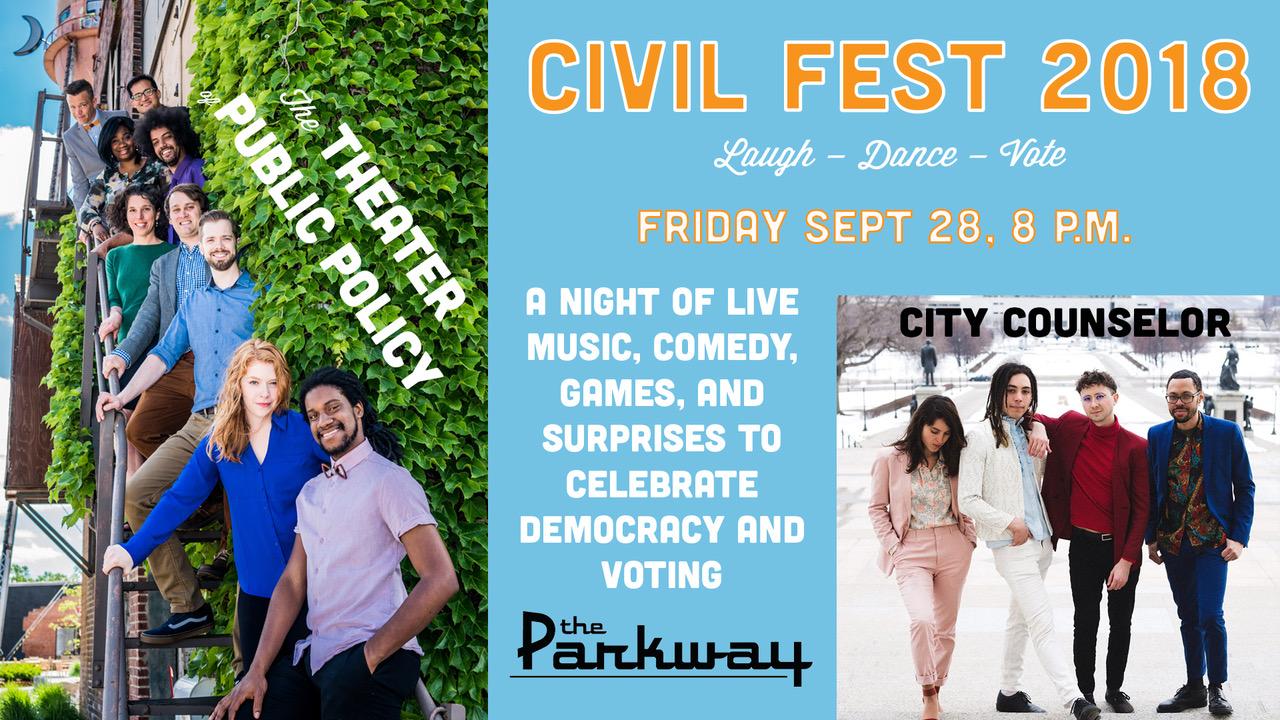 Civil Fest Facebook Promo.jpeg