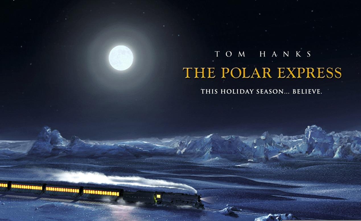 the_polar_express-0061.jpg
