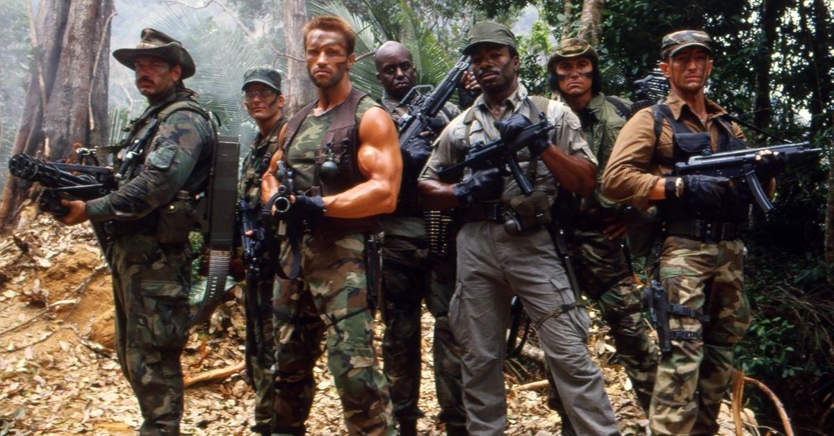 Predator-1987-Cast.jpg