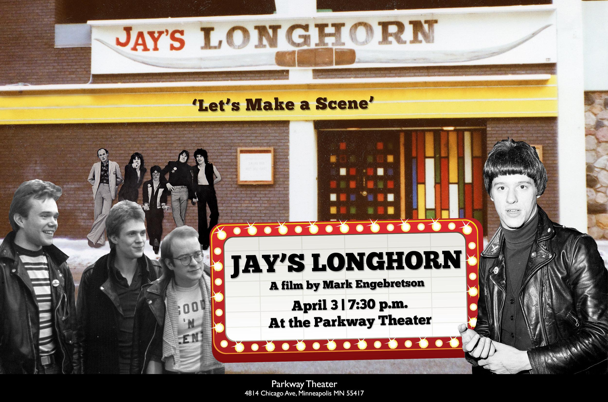 JaysLonghorn-April3.jpg