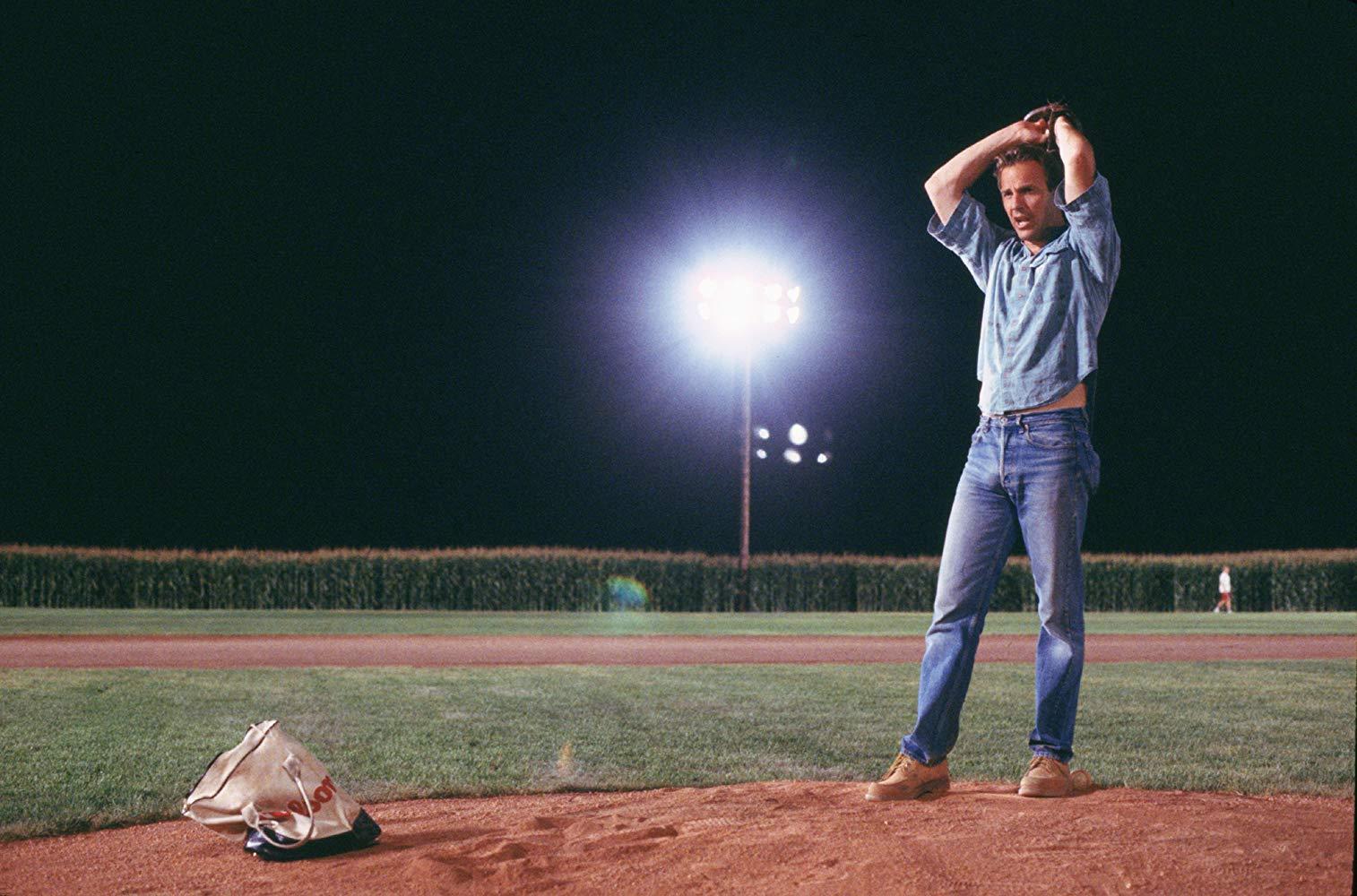 "「Field of Dreams 1989」的圖片搜尋結果"""