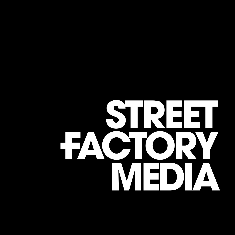 SFM Logo Black.jpg