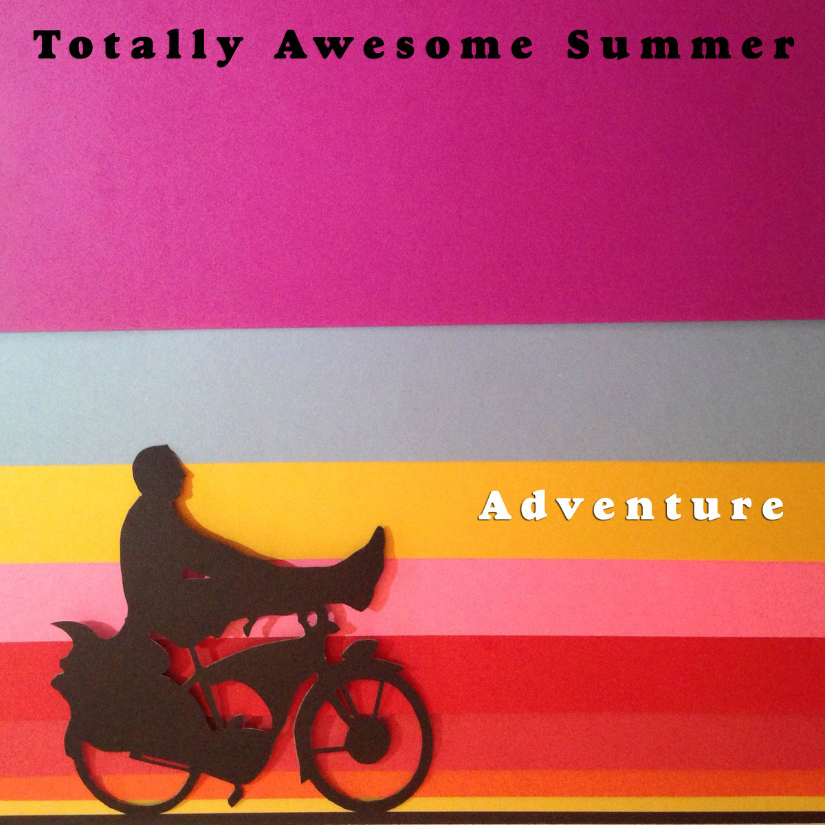 Totally Awesome Summer - Adventure.jpg