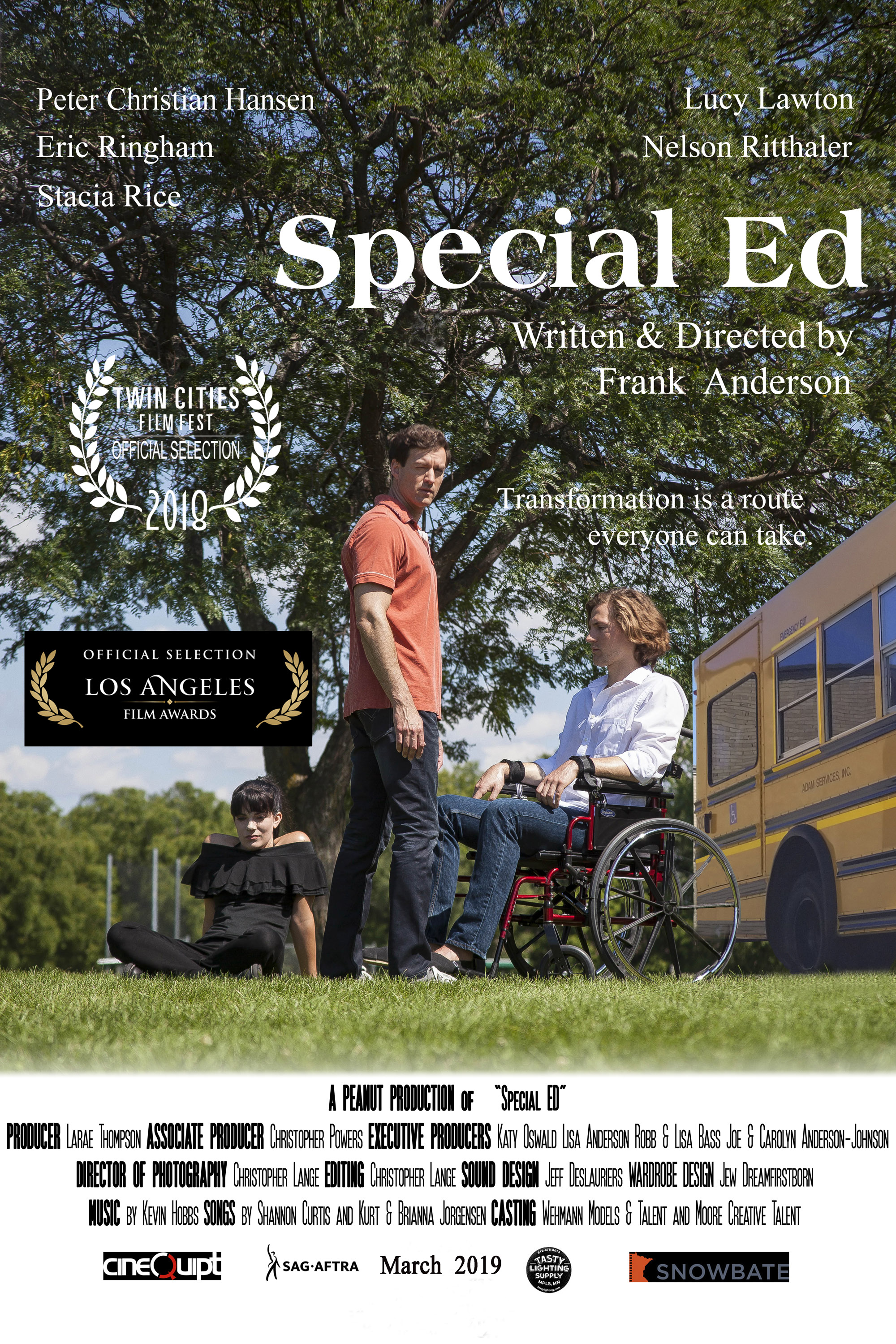 Special Ed poster.jpg