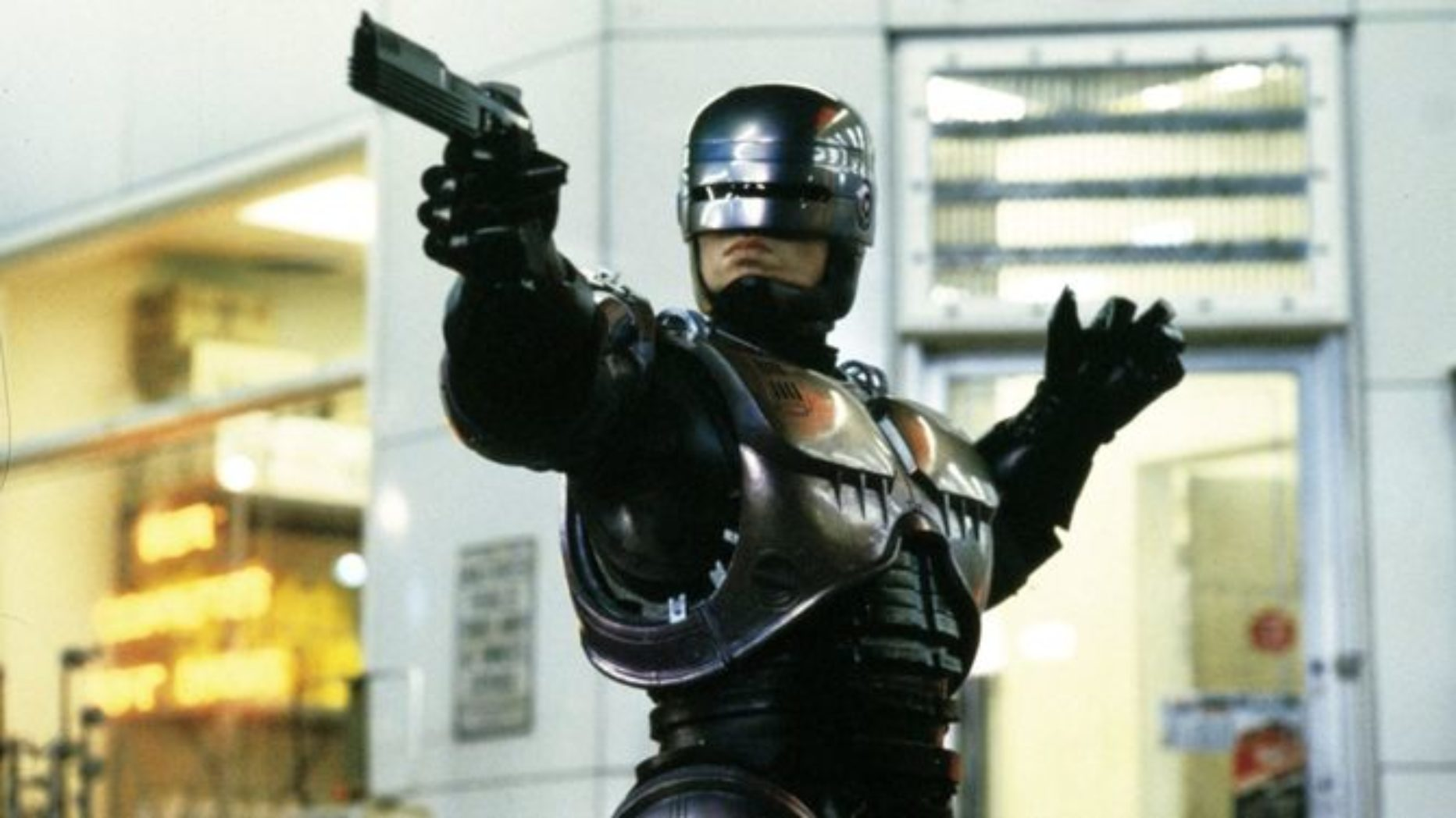 robocop-returns-rated-r.jpg
