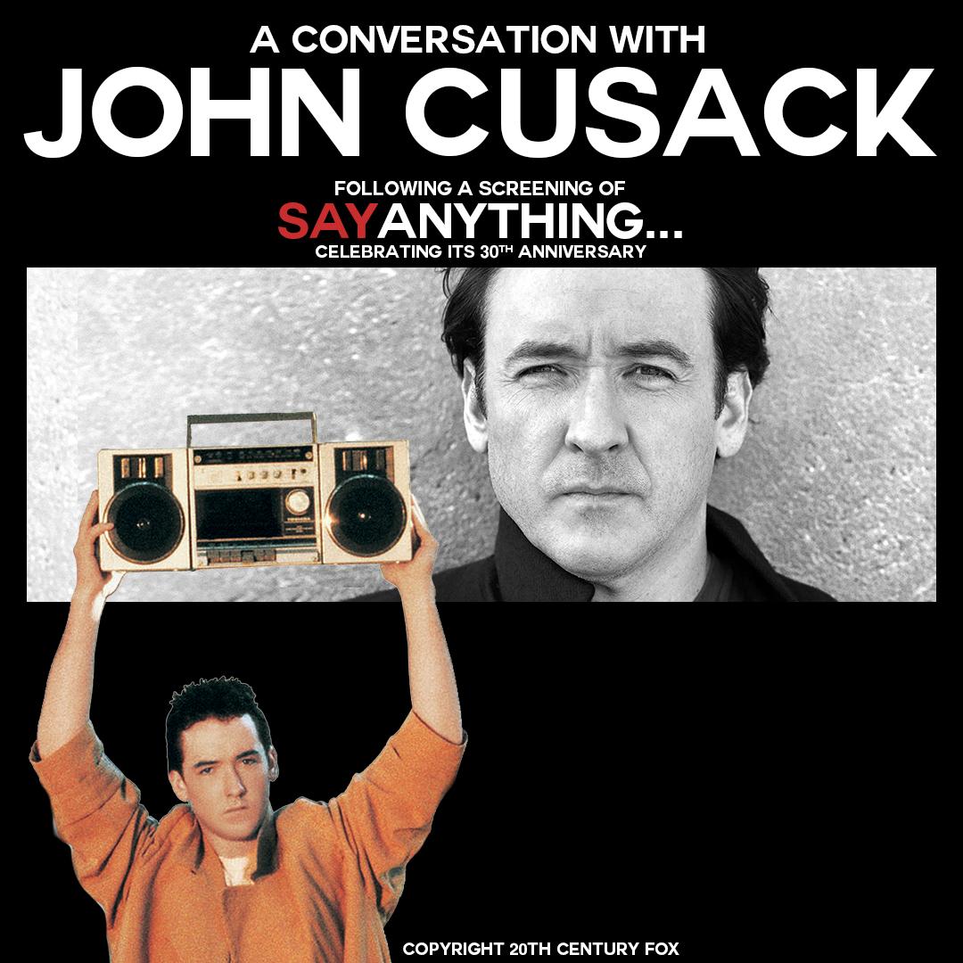 JohnCusack-web_1080x1080.jpg