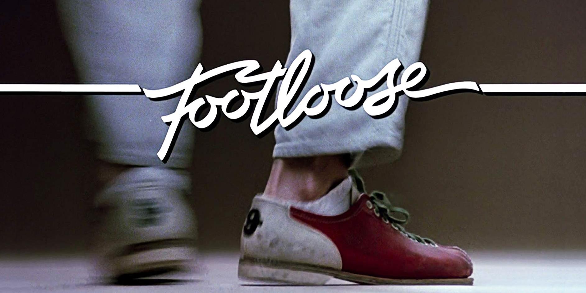 footlooseEventbrite2.jpg