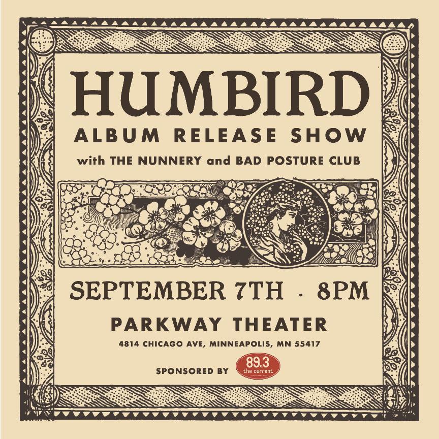 HUMBIRD_INSTA.jpg