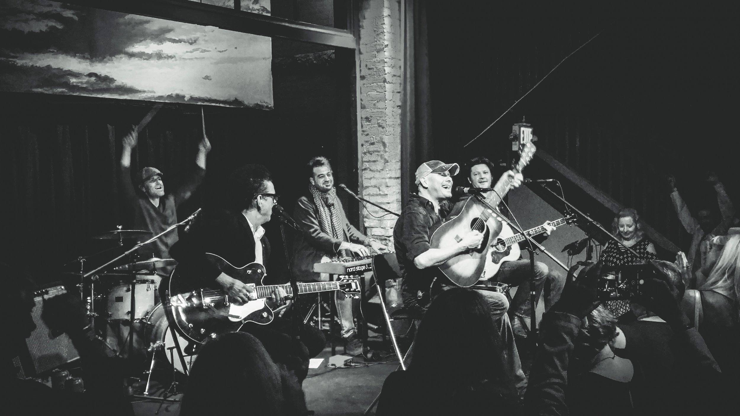 GB_Leighton_Band_Acoustic_B&W.jpg