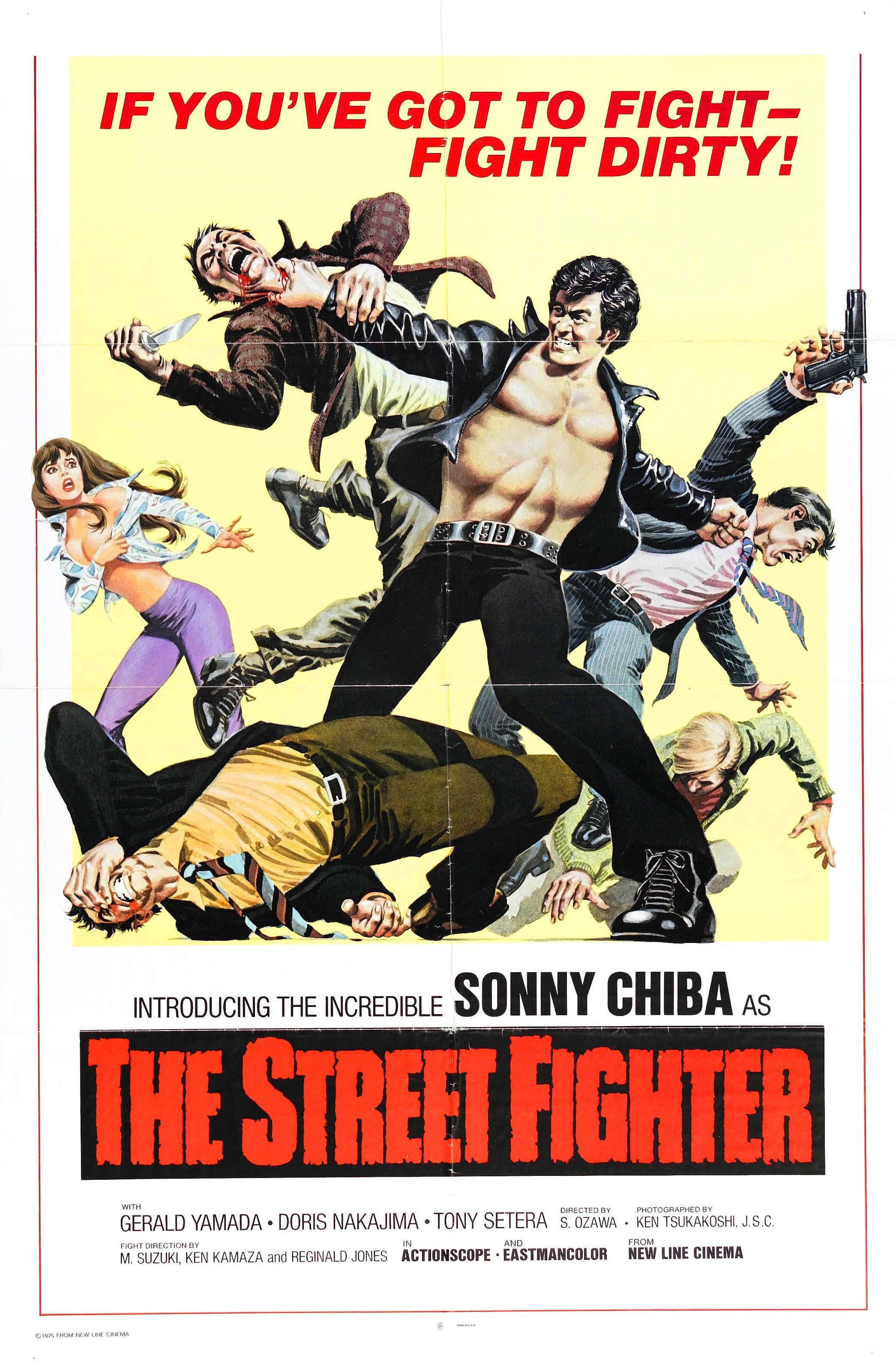 The Street Fighter.jpg