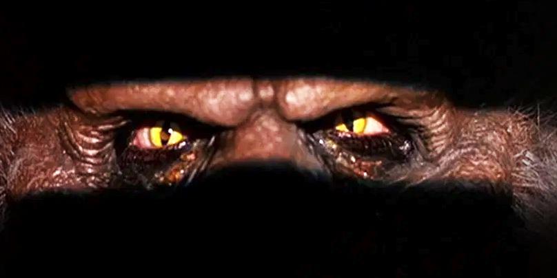 eyes eventbrite.jpg