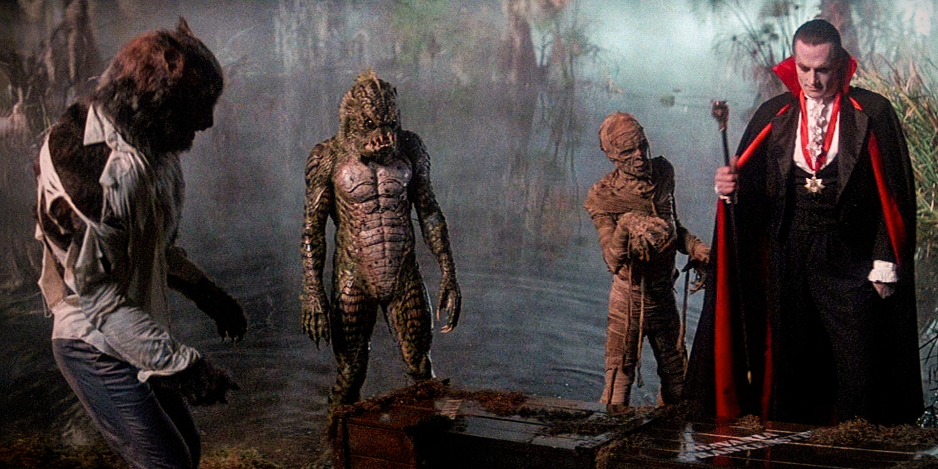 The-Monster-Squad eventbrite.jpg
