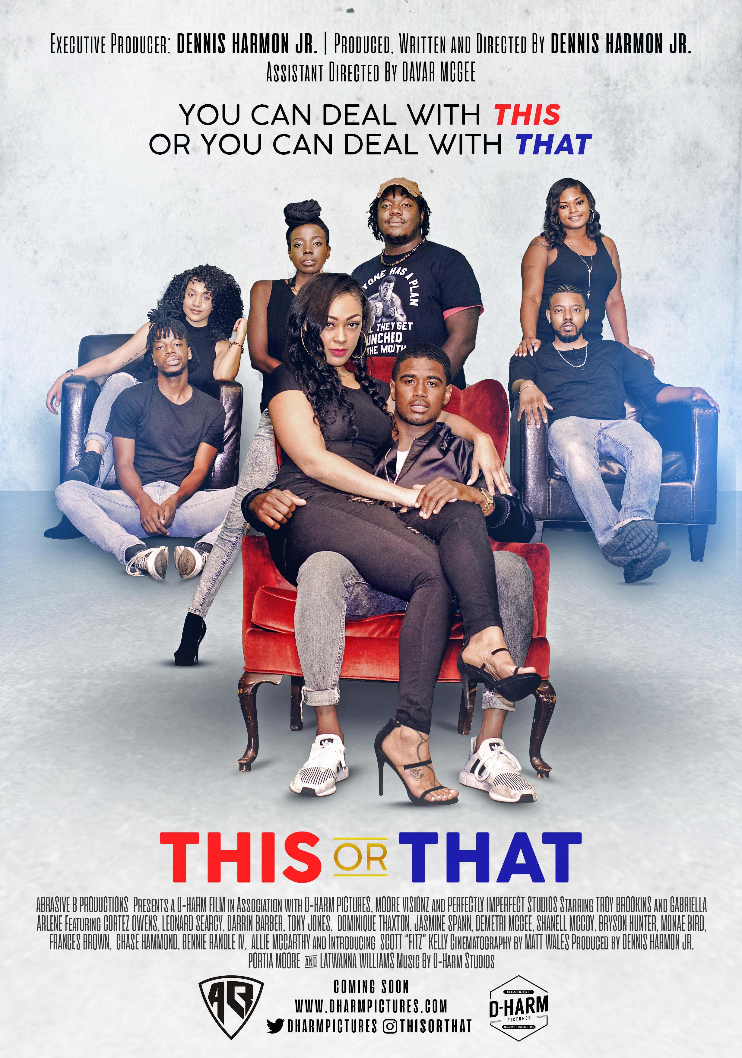 This Or That Official Poster.jpg