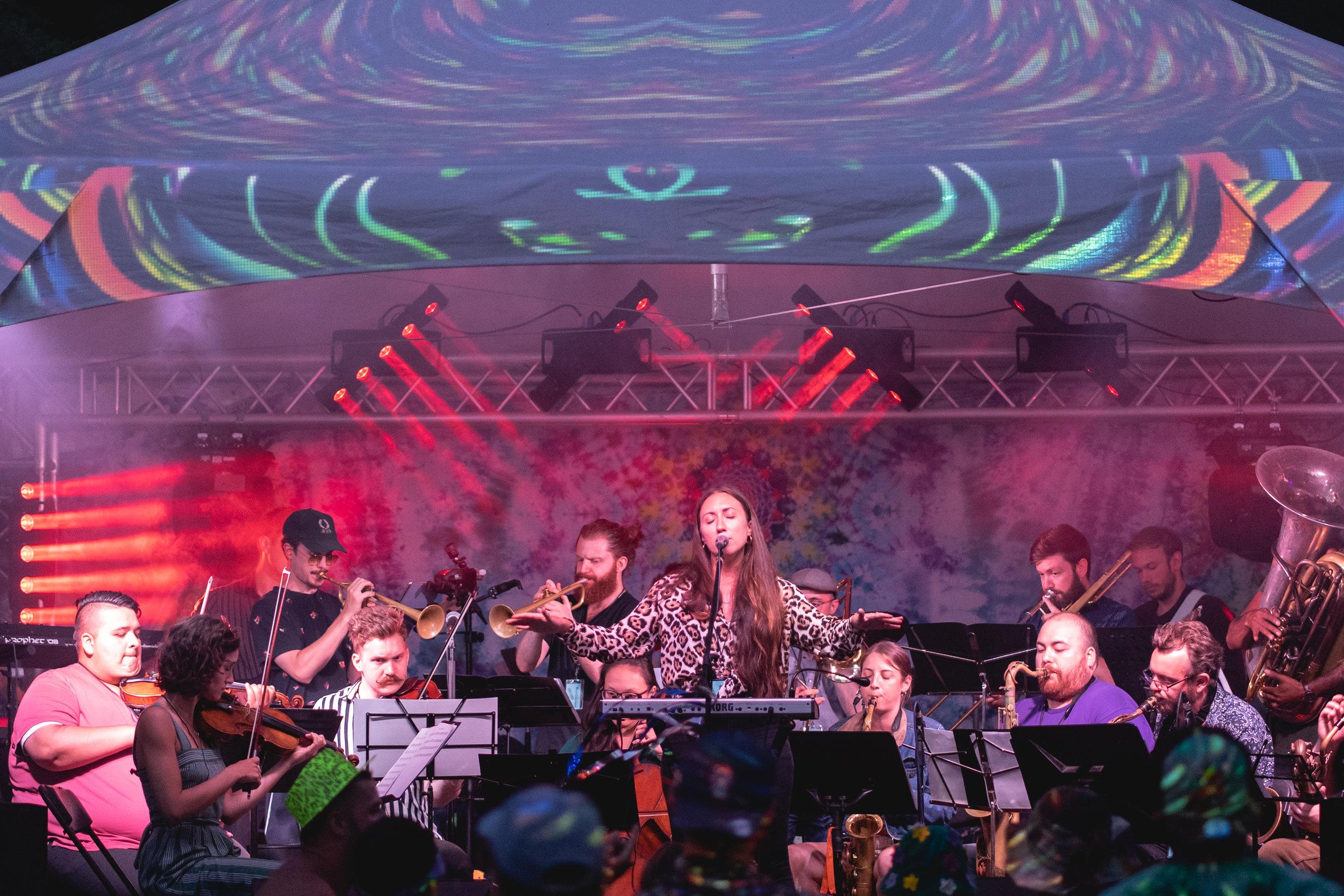 New York Chillharmonic @ Mazzstock 2019 -- Bryan Edward Creative Festival Photography 2019-29.jpg