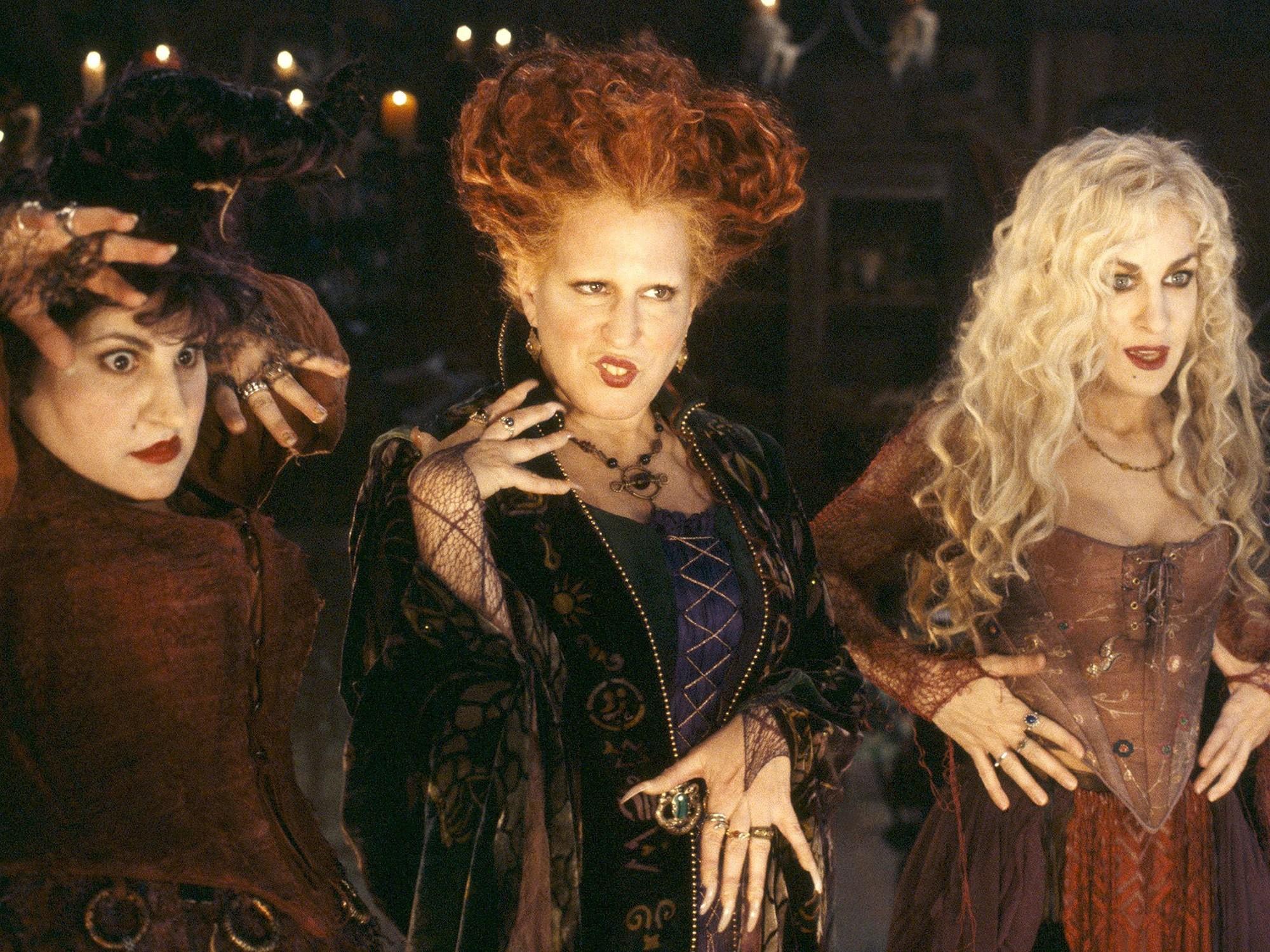 hocus-pocus-witches-gallery.jpg