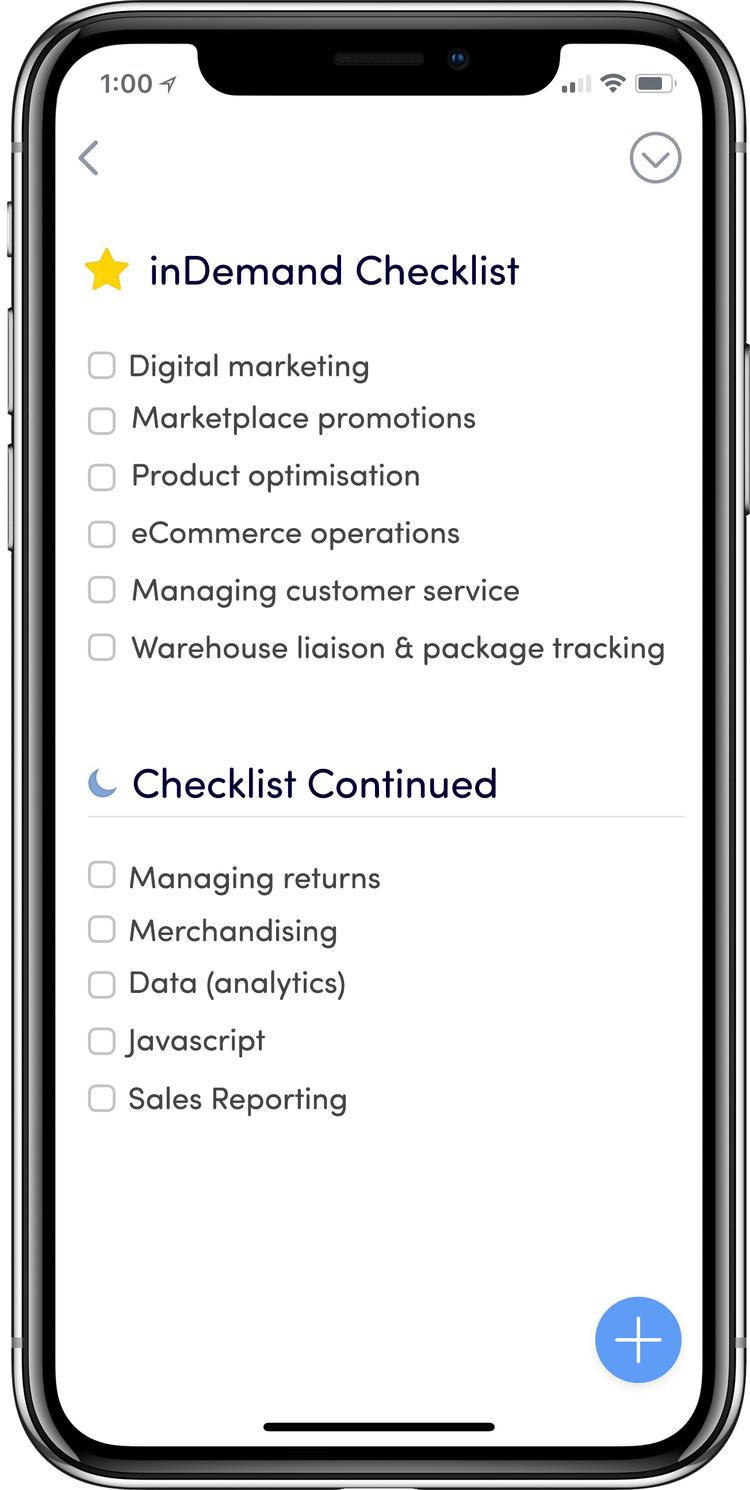 indemand-checklist.png