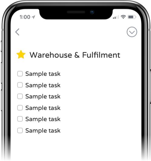 indemand-phone-checklist-test.png