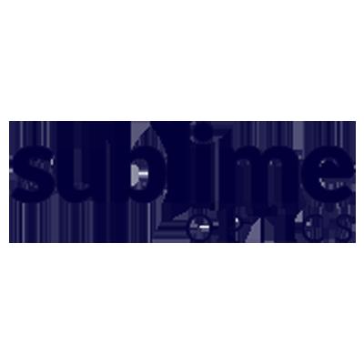sublime optics 500.png