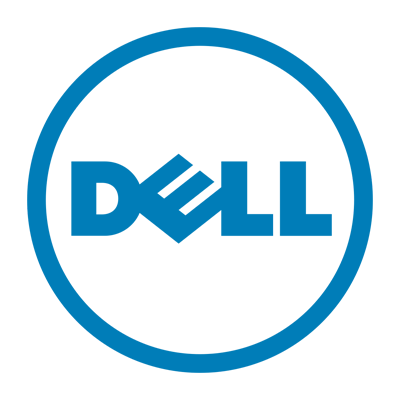 dell 500.png