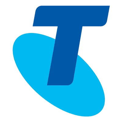 telstra 500.png