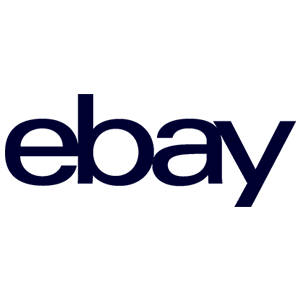 blue ebay.png