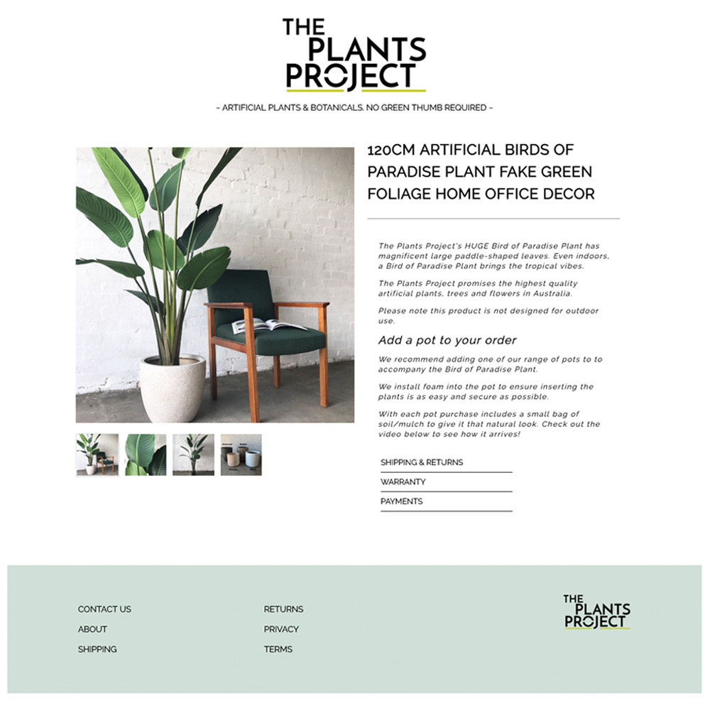 The Plants Project.jpg