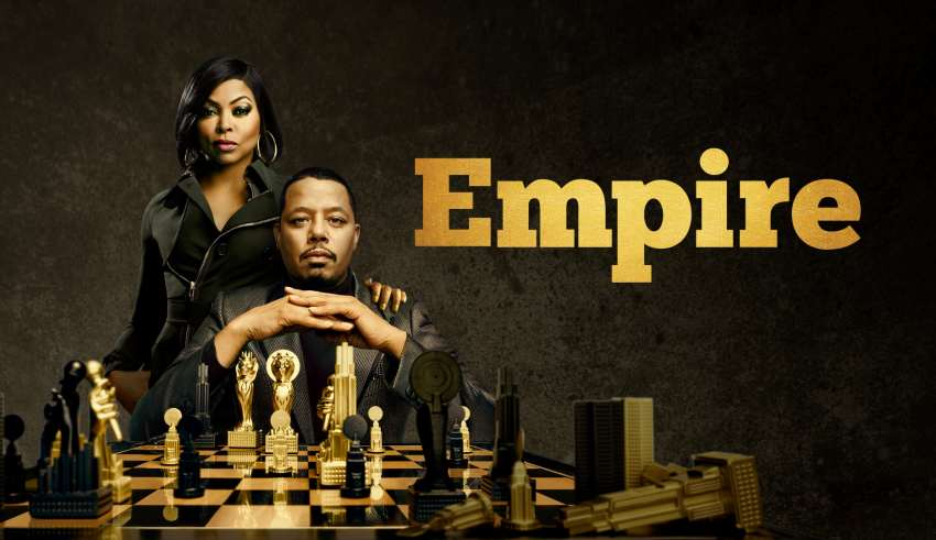 empire-season-5-850x491.jpg