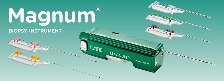 magnum_instrument.jpg