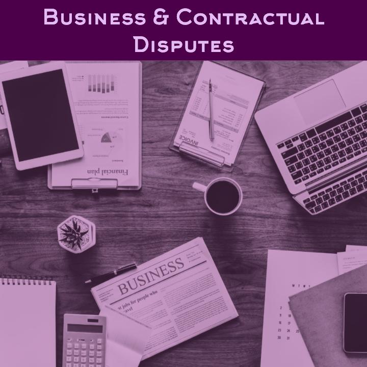 Business Photo.jpg